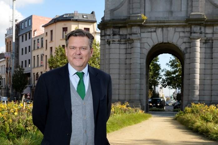 """""""Stad heeft fiets- en wandelbrug over de Schelde nodig"""""""
