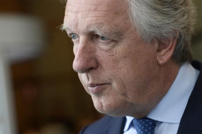 Minister Bacquelaine wil snel met eigen voorstel komen over aanvullend pensioen