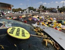 Buitenlandse Zaken roept Belgen in Turkije op om samenkomsten te vermijden