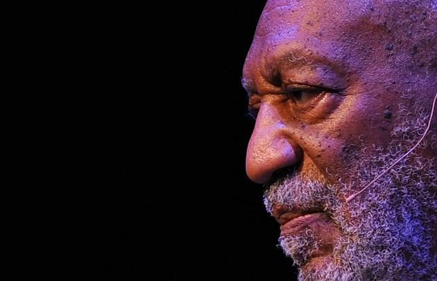 Proces tegen Bill Cosby is van start gegaan