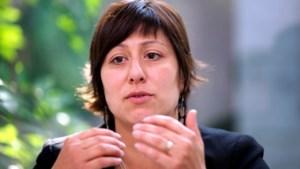 Almaci: 'Eerlijke taxshift? De regering neemt veel meer dan ze geeft