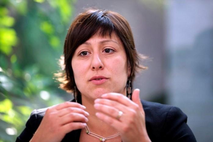 """Almaci: 'Eerlijke taxshift? De regering neemt veel meer dan ze geeft"""""""