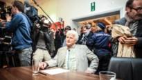 Franstalige meerderheid vraagt maandag ontslag burgemeester Linkebeek