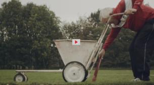 VIDEO. GVA gaat op zoek naar 'Het Grootste Clubhart'