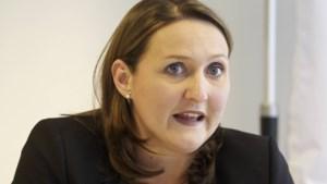 Open VLD wil 'contract' voor vluchtelingen in ruil voor leefloon