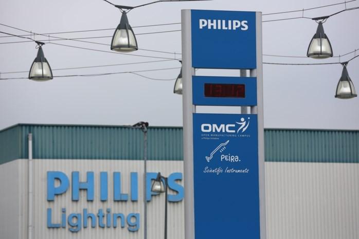 Bezwaar tegen verkoop Philips-dochter Lumileds