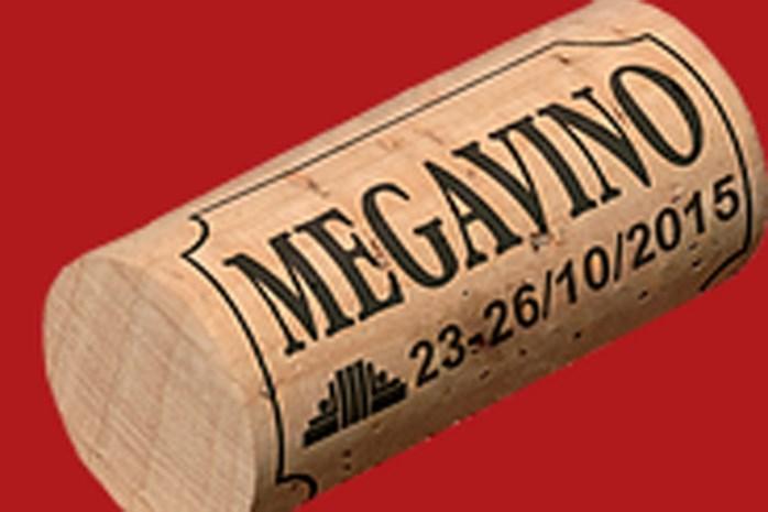 Alcoholcontrole bij uitgang wijnbeurs op Heizel