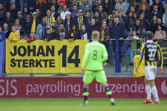 """Johan Cruijff reageert na acties rond Nederlandse velden: """"Hartverwarmend"""""""