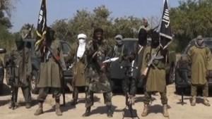 Twintig doden bij nieuwe aanval Boko Haram