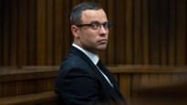 Ex-atleet Pistorius riskeert in beroep langere gevangenisstraf