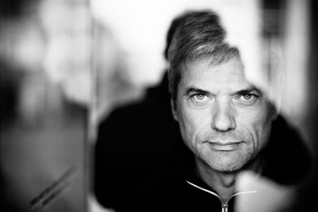 Jan Leyers volgt zijn gevoel bij cc Zwaneberg