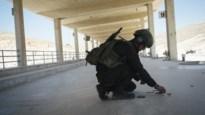 Twee Amerikaanse militairen gedood bij schietpartij in Jordanië