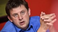SP.A-voorzitter Crombez vraagt onmiddellijk onderzoekscommissie
