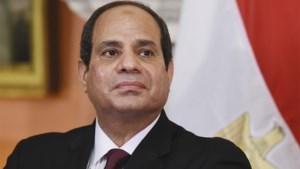 Russen financieren Egyptische kerncentrale