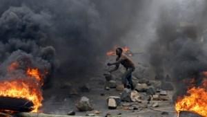Burundi beschuldigt België van aanzetten tot politiek geweld