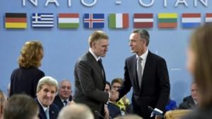 Montenegro mag Navo-lid worden