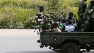 Buitenlandse Zaken raadt Belgen aan Burundi te verlaten