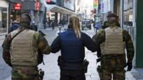 Militairen en agentes hielden mogelijk orgie op commissariaat tijdens terreurdreiging