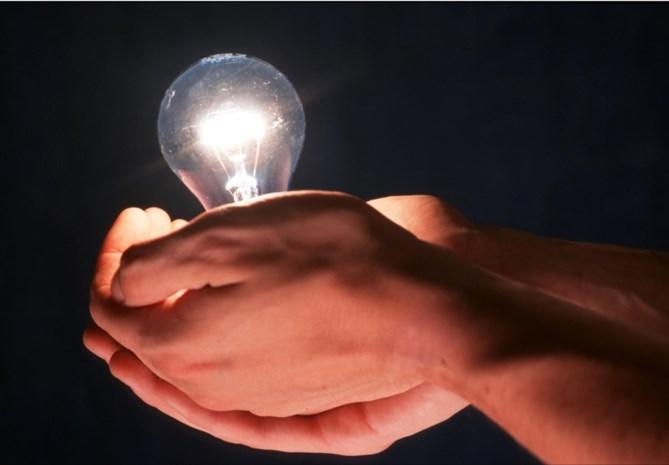 """""""Let op met verouderde energiecontracten"""""""