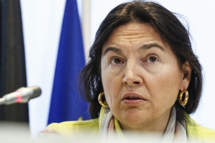 Ministers moeten woensdag meer uitleg geven over incidenten kerncentrales