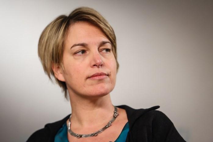 Schauvliege wil debat over vaste verdeelsleutel voor klimaatinspanningen