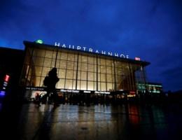 Tientallen vrouwen aangerand in Keulen: Merkel eist harde reactie