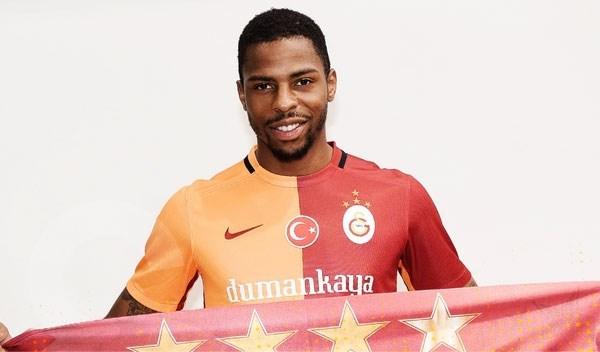 Ryan Donk (ex-Club) versiert transfer naar Galatasaray