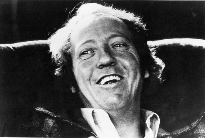 Legendarische Bee Gees-manager overleden