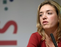 """Lage-emissiezone: """"Asociaal ten opzichte van wie tarief niet kan betalen"""""""