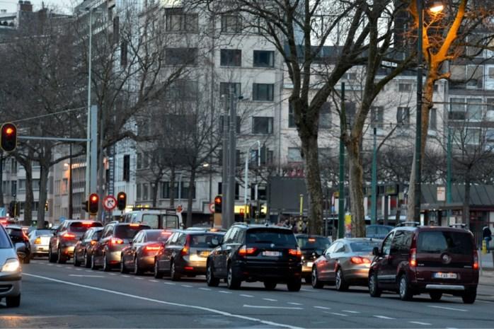 """Lage-emissiezone Antwerpen: """"Sociaal isolement dreigt voor senioren"""""""