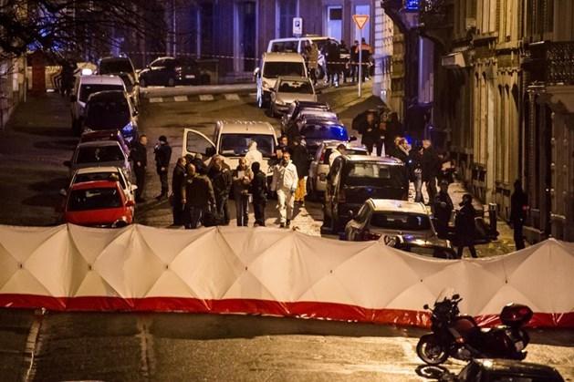 """Terroristen Verviers in laatste gesprekken: """"We gaan geschiedenis schrijven"""""""