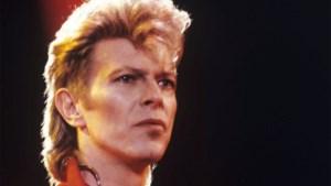 "OPINIE. ""Waarom David Bowie net géén kameleon was"""
