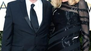 Mediamagnaat Rupert Murdoch (84) gaat trouwen met ex (59) van Mick Jagger
