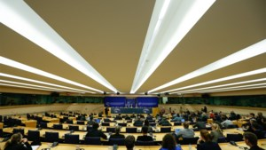 """Europese onderhandelaars hebben """"goede hoop op snel akkoord"""" met Britten"""