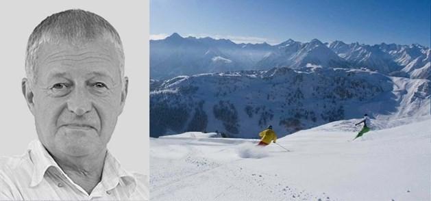 Limburger (62) sterft onverwacht in auto na laatste droomreis
