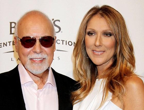 Nog meer slecht nieuws voor Céline Dion