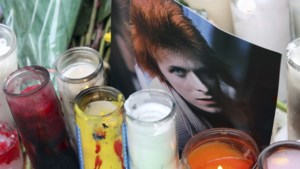 New York roept 20 januari uit tot David Bowie-dag