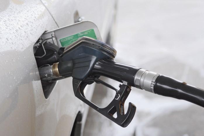 Diesel en stookolie worden weer duurder