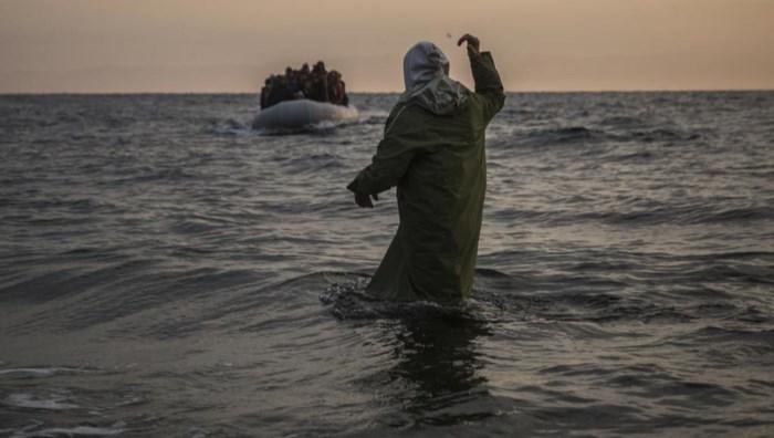 Europese Commissie: Griekenland schiet tekort in zijn verplichtingen als Schengen-lid