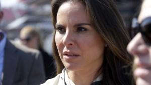 Mexicaanse actrice moet getuigen over 'El Chapo'