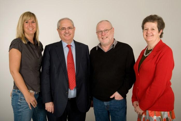 Edwin Somers verlaat gemeenteraad na 33 jaar