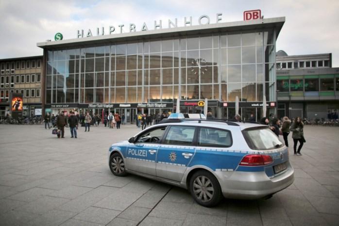 Hoofdaanklager Keulen: '73 verdachten, overwegend asielzoekers of illegalen'