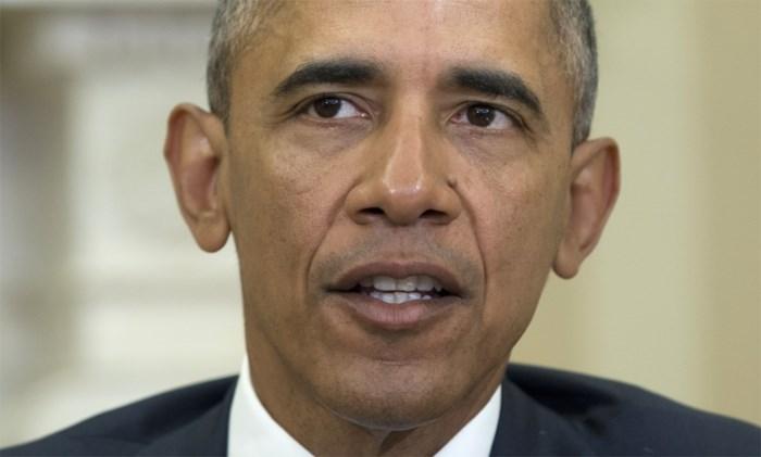 Barack Obama gaat in maart naar Cuba