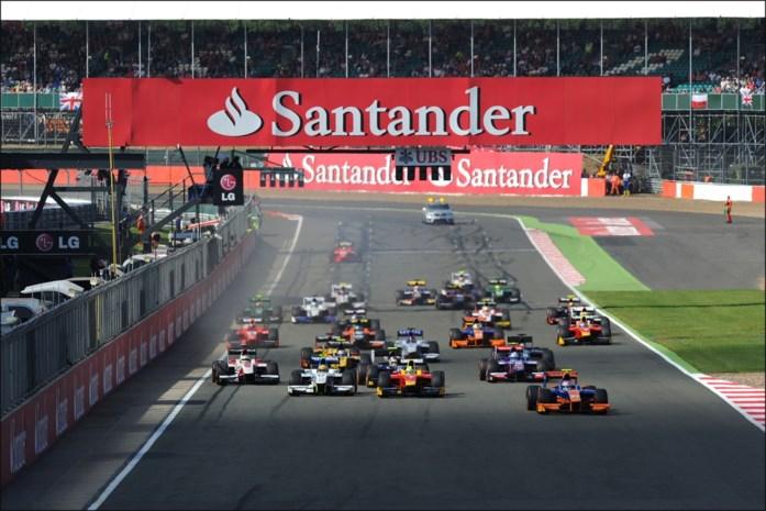 F1-renstal Manor Racing laat Indonesiër debuteren