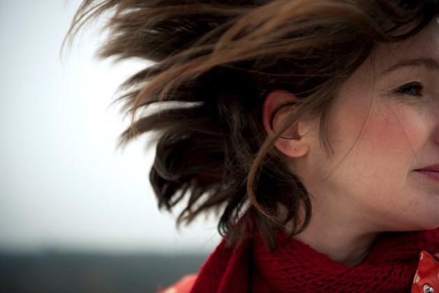 Anke Zijlstra gaat woordeloos in kindervoorstelling 'Droomkoorts'