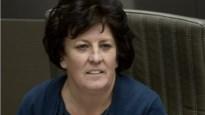 Ingrid Lieten stopt met politiek