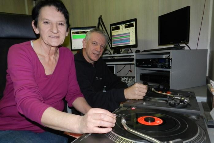 Radio Valencia viert 35-jarig bestaan