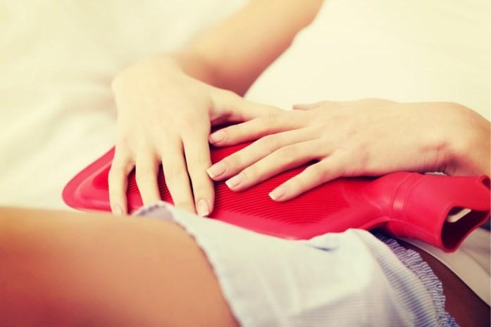 Pil tegen menstruatiepijn bestaat, maar is niet verkrijgbaar