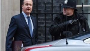 Cameron organiseert EU-referendum op 23 juni