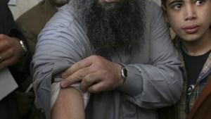 EHRM veroordeelt Italië na ontvoering imam